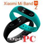 Mi Band 2: El nuevo producto de Xiaomi