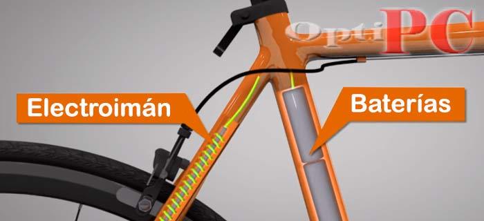 bicicleta-con-motor-detalle-1