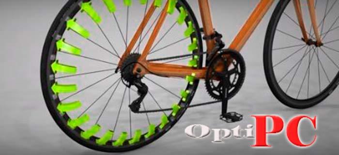 bicicleta-con-motor